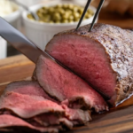 Easter BBQs: Expert Tips and Advice