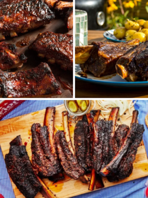easter bbqs tips and advice