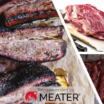 Common Mistakes When Cooking Steak