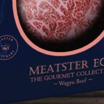 Complete Guide To Meat Cuts