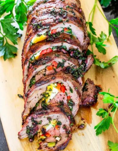 how to cook argentine steak