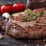 Steak Marbling, Grading and Score Guide