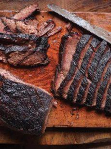 beef brisket recipe