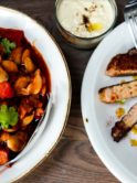 iberico pork chops recipe