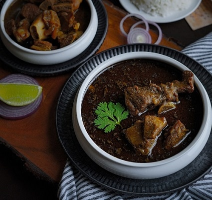 ramadan and eid recipe ideas